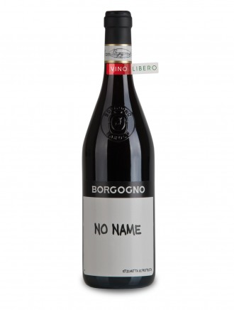 No Name Langhe Nebbiolo
